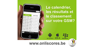 onli scores