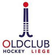 Old Club